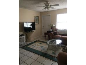 Naples Real Estate - MLS#216059406 Photo 7