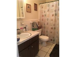 Naples Real Estate - MLS#216059406 Photo 5