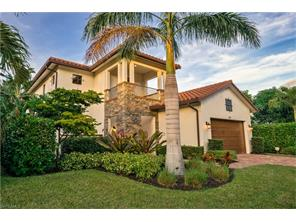 Naples Real Estate - MLS#216074806 Photo 1