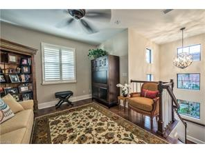 Naples Real Estate - MLS#216074806 Photo 12