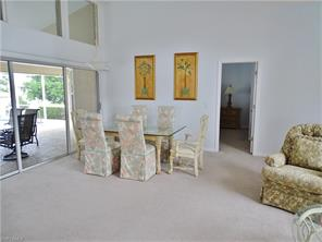 Naples Real Estate - MLS#217002106 Main Photo