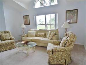 Naples Real Estate - MLS#217002106 Photo 1