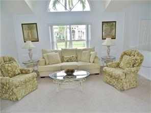 Naples Real Estate - MLS#217002106 Photo 2