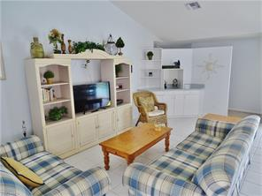 Naples Real Estate - MLS#217002106 Photo 3