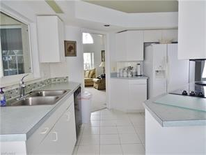 Naples Real Estate - MLS#217002106 Photo 4