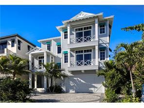 Naples Real Estate - MLS#217009806 Photo 24