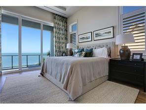 Naples Real Estate - MLS#217009806 Photo 11