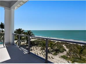 Naples Real Estate - MLS#217009806 Photo 13