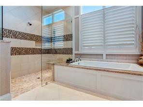 Naples Real Estate - MLS#217009806 Photo 16