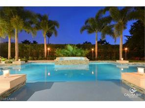 Naples Real Estate - MLS#217011306 Photo 4