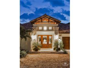 Naples Real Estate - MLS#217011306 Photo 30