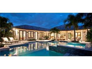 Naples Real Estate - MLS#217011306 Photo 1