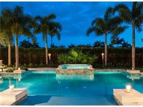 Naples Real Estate - MLS#217011306 Photo 5