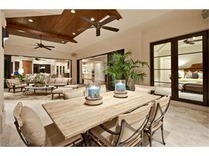 Naples Real Estate - MLS#217011306 Photo 31