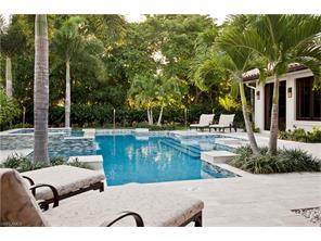 Naples Real Estate - MLS#217011306 Photo 29
