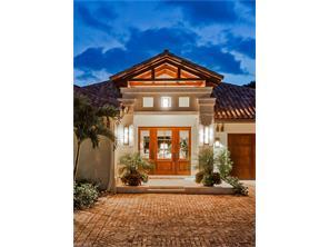 Naples Real Estate - MLS#217011306 Photo 32