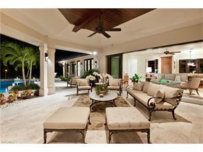 Naples Real Estate - MLS#217011306 Photo 33
