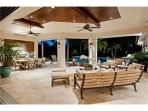 Naples Real Estate - MLS#217011306 Photo 34