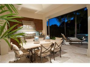 Naples Real Estate - MLS#217011306 Photo 35