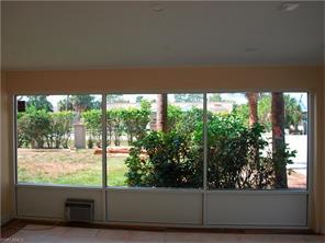 Naples Real Estate - MLS#217016406 Photo 11