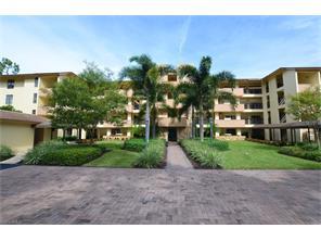 Naples Real Estate - MLS#217024106 Photo 2