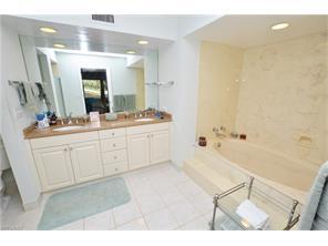 Naples Real Estate - MLS#217024106 Photo 13
