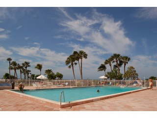 Naples Real Estate - MLS#211503107 Photo 3