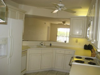 Naples Real Estate - MLS#212006707 Photo 2