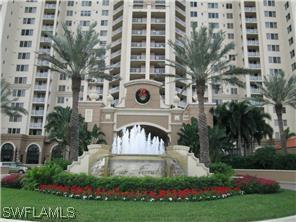 Naples Real Estate - MLS#214066307 Photo 1