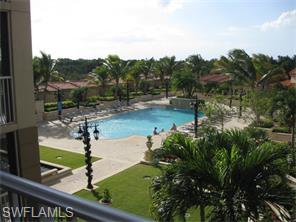 Naples Real Estate - MLS#214066307 Primary Photo