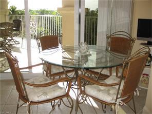 Naples Real Estate - MLS#214066307 Photo 9