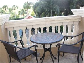 Naples Real Estate - MLS#214066307 Photo 10