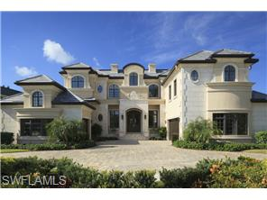 Naples Real Estate - MLS#215002707 Primary Photo