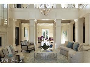 Naples Real Estate - MLS#215002707 Photo 5