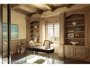Naples Real Estate - MLS#215002707 Photo 9