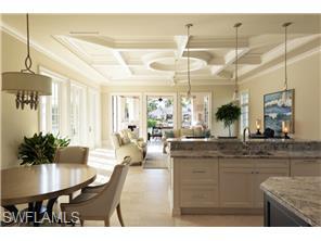 Naples Real Estate - MLS#215002707 Photo 15