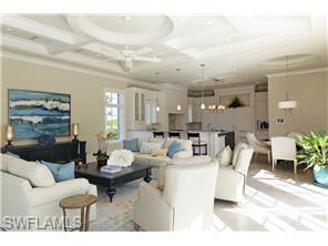 Naples Real Estate - MLS#215002707 Photo 16