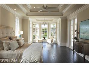 Naples Real Estate - MLS#215002707 Photo 22
