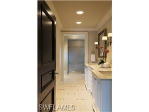 Naples Real Estate - MLS#215002707 Photo 38