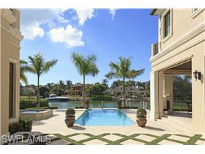 Naples Real Estate - MLS#215002707 Photo 2