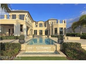 Naples Real Estate - MLS#215002707 Photo 41