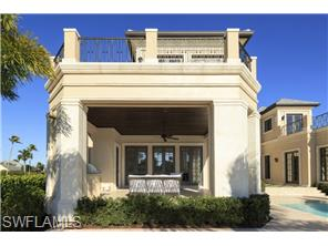 Naples Real Estate - MLS#215002707 Photo 48