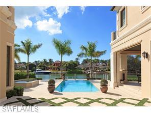 Naples Real Estate - MLS#215002707 Photo 4