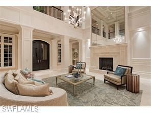 Naples Real Estate - MLS#215002707 Photo 21