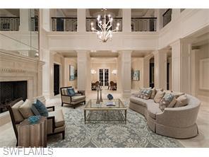 Naples Real Estate - MLS#215002707 Photo 24