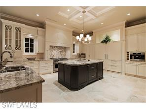 Naples Real Estate - MLS#215002707 Photo 13