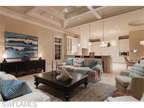 Naples Real Estate - MLS#215002707 Photo 8