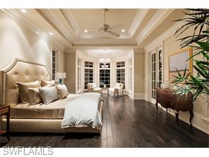 Naples Real Estate - MLS#215002707 Photo 20