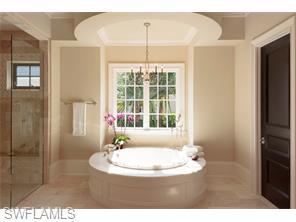 Naples Real Estate - MLS#215002707 Photo 17