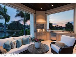 Naples Real Estate - MLS#215002707 Photo 36